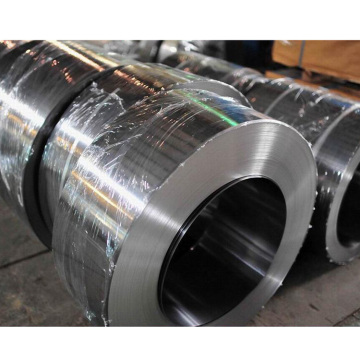 ASTM 5mm standard sizes carbon steel galvanized coil