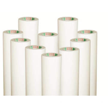0.05MM Thickness double-side hot melt adhesive film