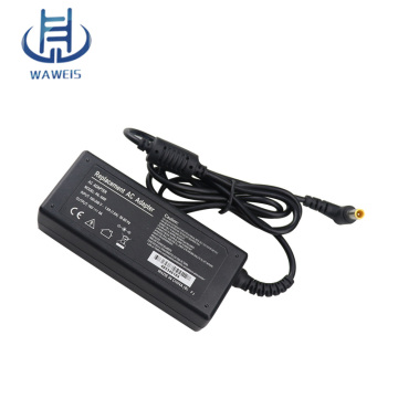 High quality 16V 4A Power Adapter Sony Laptop