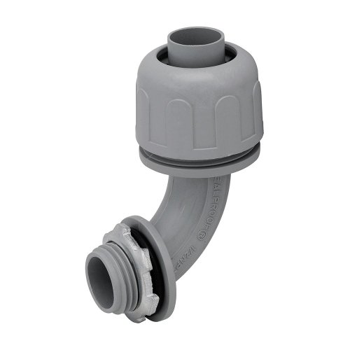 Electrical Conduit Connector Fitting