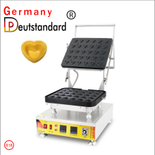 egg tart shell machine with CE