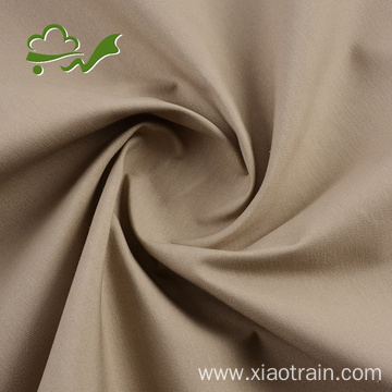 10s Cotton Plain Canvas Woven Fabric