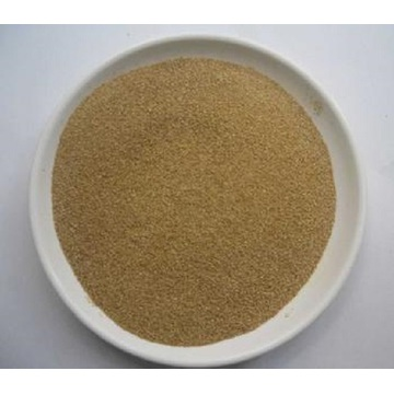Bulk Sodium Alginate Food/ Pharmaceutical Grade Price
