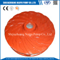 Naipu Pump GG16137 A05 Metal Impeller