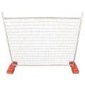used temporary fence panels for sale