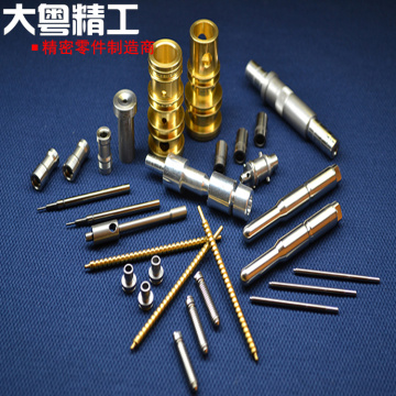 Chinese OEM Hydraulic Components Factory