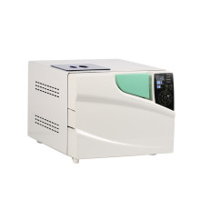 Autoclave for Lab Use