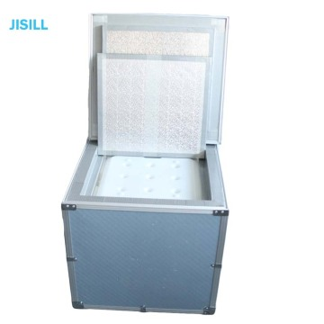 2-8 C Control de temperatura Medical Cool Box
