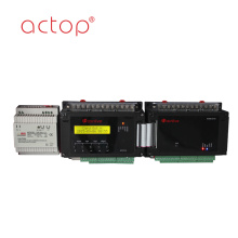 ACTOP interel guest room management system
