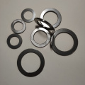 TRB Thrust Needle Bearing Shim