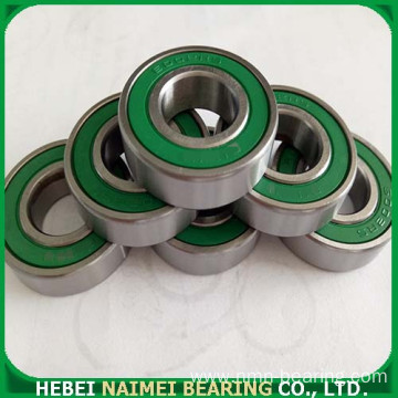 6002 Deep Groove Ball Bearing