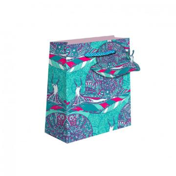 DAILY GIFT BAG 129-0