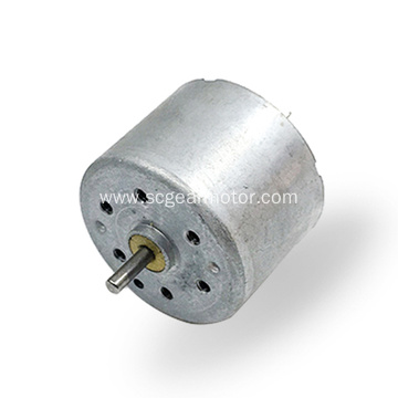 RF310 12v Mikro Motor Dc Low Cost 130