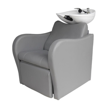 Iconic Shampoo Chair For Salon