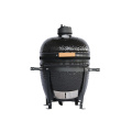 New Products Versatility Culinary BBQ
