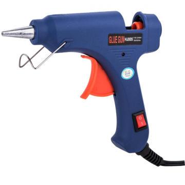 HJ005 Mini on/off Switch Glue Gun