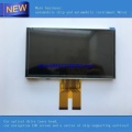"""New Original Car Navigation 6.5"""" LCD Display Screen DD065MP-01D with Touch Screen For Car Auto Parts"""