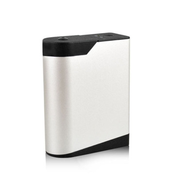 Commercial Electric Scent Diffuser Machine with Timer
