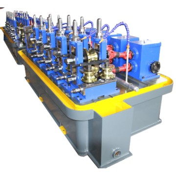 Automatic Customized Welding Forming Machine