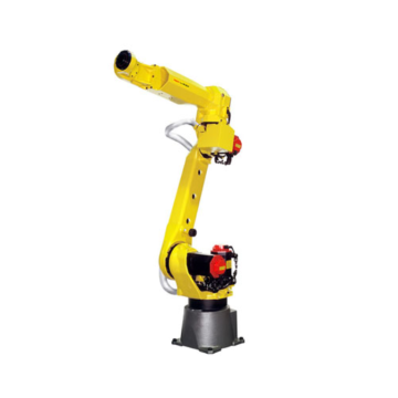 HIgh sale automatic industrial abrasive manipulator robot
