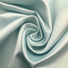Satin fabric india for bedding sheet
