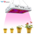 1000W Double Chips LED Plant Grow Light