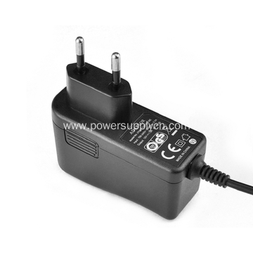 Input Voltage Simba Adapter kanada