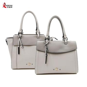 Work Handbags Tote Bags Wholesale for Women