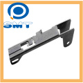 SMT FUJI CP 8mm FEEDER TAPE GUIDE MCA-0800