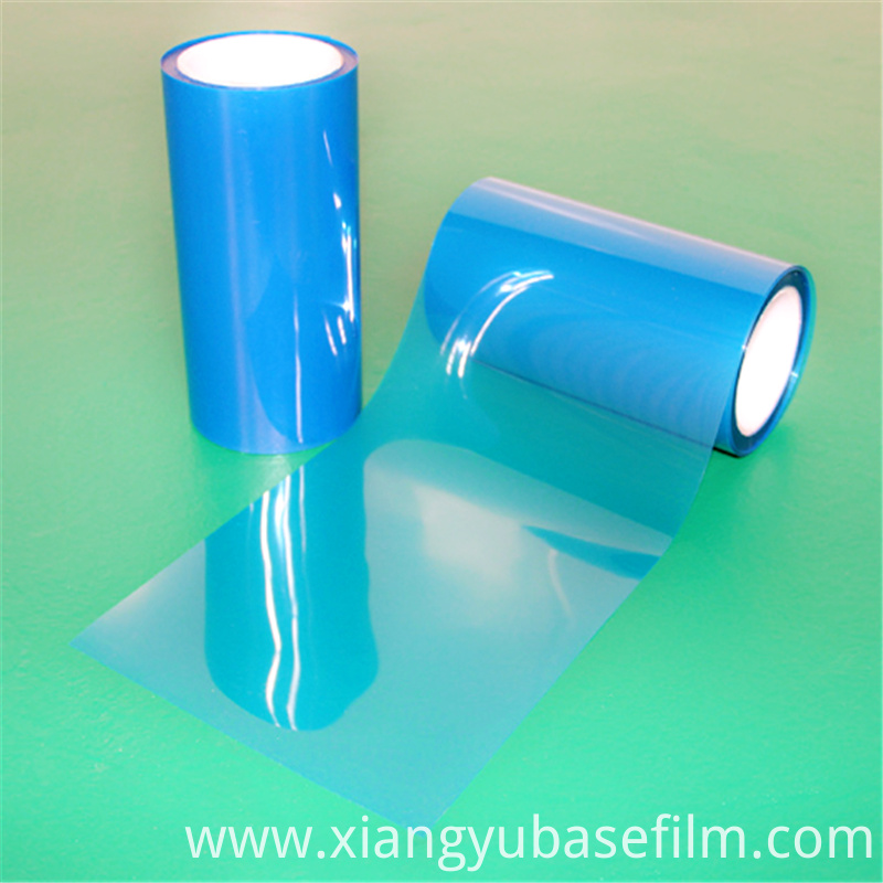 Insulation Packaging Film