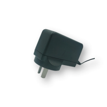110v to 220v 12v 0.5a Ac/Dc Power Adapter