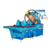 Q1280 Electric Power Beveling Machine