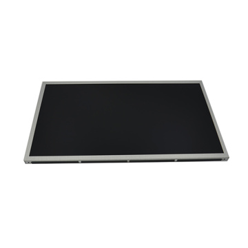 G185HAN01.1   AUO 18.5 inch TFT-LCD