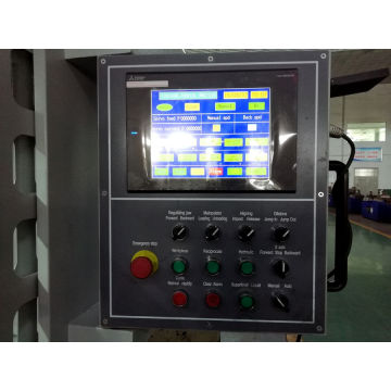CNC bearing groove grinding Machine Online