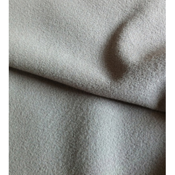 Sports Tok Fabric For Polyester