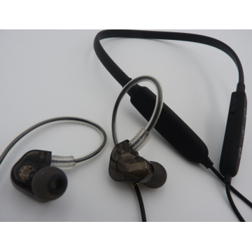 Sport in-Ear Wireless Earphones for Sport