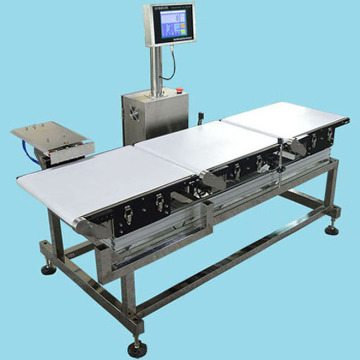 Electronic weighing balance (MS-CW2018)