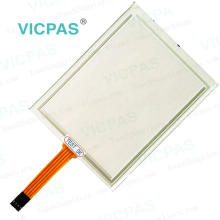 5PP920.1505-K40 Touch Screen 5PP920-1505-K40 Membrane Keyboard