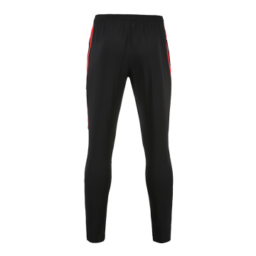 Mens Dry Fit Soccer Wear Pants