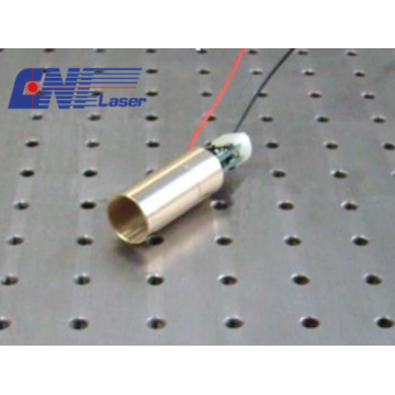 1060nm IR High Output Power Module Laser