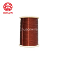 34 awg Enamel Magnet wire insulation