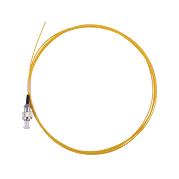 FC UPC 0.9mm OS2 Simplex Fiber Optic Pigtail