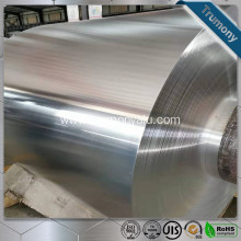 5052 4047 aluminum coil roll for 3C electronic