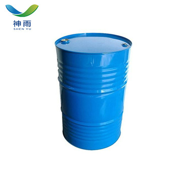 Good Price CAS 106-42-3 P-Xylene For Sale