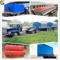 1000d PVC Coated Tarpaulin Fabric for Tent