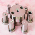 OEM/ODM Tungsten carbide hole punch and die