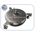 "8"", 10"", 12"",14"" Stainless Steel Surface Cleaner"