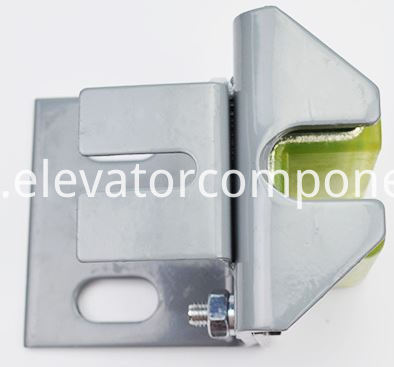 Guide Shoe for Mitsubishi Elevator Countweight