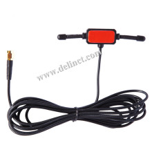 High quality low price 433 mhz antenna
