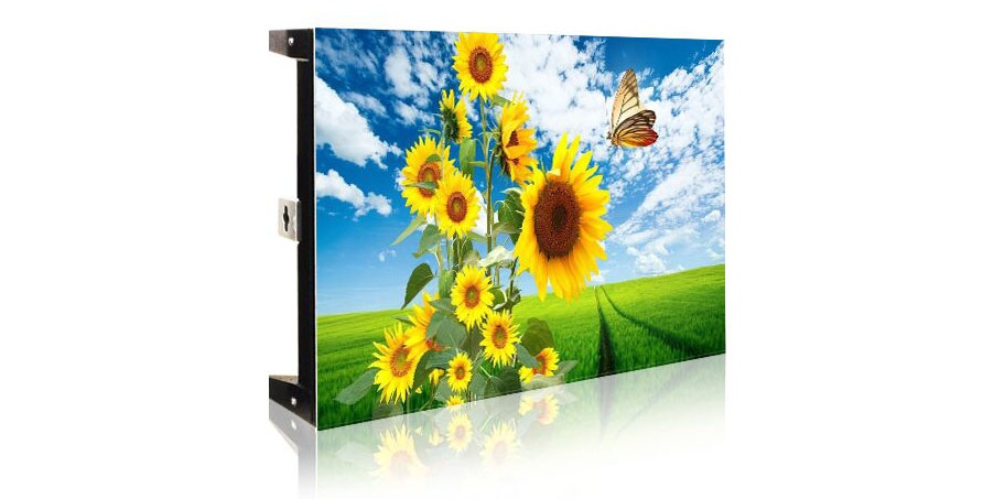 2K Indoor Led Display screens